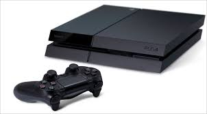 playstation 4 design the design studio xbox reviews the playstation 4