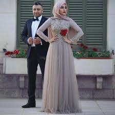 discount hijab fashion long dress 2017 long dress fashion hijab