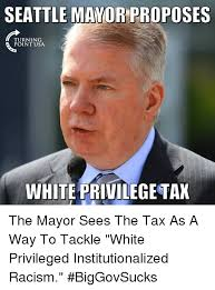 White Meme - 25 best memes about white privilege white privilege memes