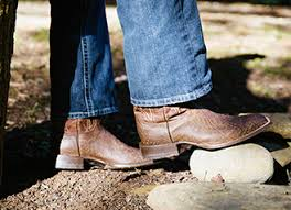 buy ariat boots near me wear cowboy boots and more stages