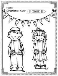 hanukkah coloring page judah the maccabee cute and original coloring page for hanukkah