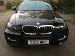 bmw car in black colour bmwx6 xdrive30dauto black colour coupe diesel car 2993cc bmw