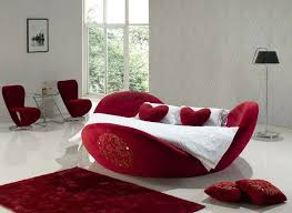 66 best round beds images on pinterest 3 4 beds round beds and