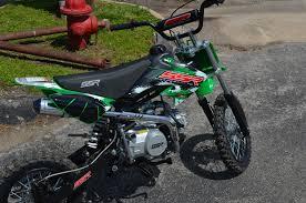 85cc motocross bikes motorcycles u2013 lsk lebanon