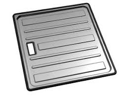 kitchen sink drainer tray sink accessories drainer trays kitchen products from reece