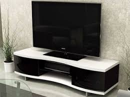 Living Room Furniture For Tv Living Room Furniture Living Room Decor On Sale Luxedecor
