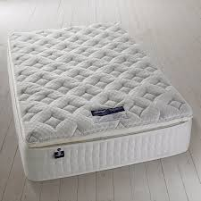 latex mattress contains a 3 inch 100 organic latex core wrapped