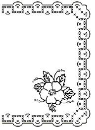 605 best pergamino images on pinterest drawings parchment craft