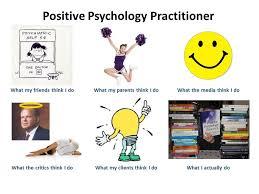 Psychology Meme - positive psychology epicly failed