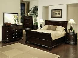 cheap king bedroom sets for sale bedroom cheap king bedroom sets unique cheap king bedroom sets home