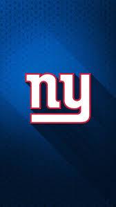 best 25 new york giants ideas on pinterest new york giants