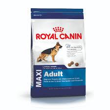 dog food wet u0026 dry kibble pet supermarket co uk