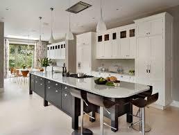 kitchen island extensions kitchen countertops kitchen granite backsplash ideas cabinet