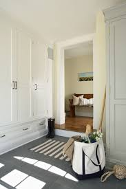 116 best home mudroom images on pinterest mud rooms mudroom