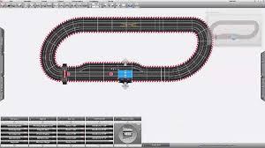 top pattern design software top slot track designer software the best slot car track designer