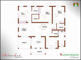 house plan layout plan of 2bhk house luxury 2 bhk house plan layout gallery with