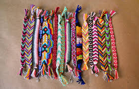 bracelet friendship make images Friendship bracelet styles images jpg