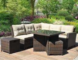 Replacement Cushions For Walmart Patio Furniture - patio outdoor furniture patio sets patio furniture balcony boston