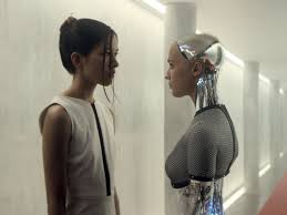 the 7 best sci fi movies you can stream right now from u0027e t u0027 to