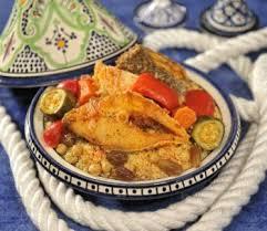 cuisine poisson attiéké au poisson recettes de cuisine sénégalaise
