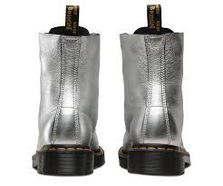 size 11 womens boots nz the newest factory sale dr martens metallic pascal 495nocxl