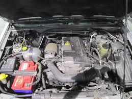 opel frontera engine autovahinkokeskus vaihteisto man 5v opel frontera 11f1142600