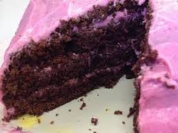 red velvet cake with beetroot best recipes
