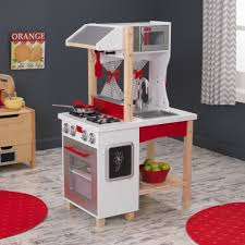 kidkraft kitchen good kidkraft kitchen with kidkraft kitchen