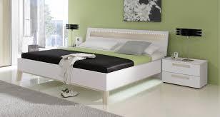 G Stige Schlafzimmer Mit Boxspringbett Schlafzimmer Komplett Modern Günstig übersicht Traum Schlafzimmer