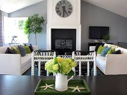 green home accessories black and silver living room ideas silver