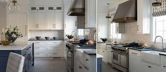 kitchen designers ct home design ideas befabulousdaily us