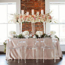 Event Planners Social Butterfly Events Planning Wilmington Nc Weddingwire