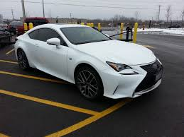 lexus rc 350 deals ultra white rc350 f sport clublexus lexus forum discussion