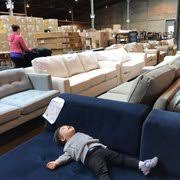 How Much Does Pottery Barn Pay Pottery Barn Outlet 82 Photos U0026 28 Reviews Furniture Stores