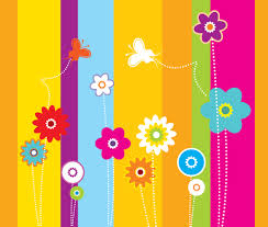 colorful designer 25 colorful vector background graphic designs vector graphic