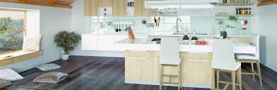 Laminate Flooring Cape Town Laminate Floors Pro Fit Installations