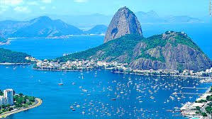 Vacation Locations Best Family Vacations Usa Best Vacation Spots In The Us Taasi Org