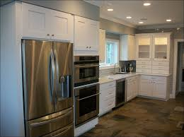 kitchen metal kitchen cabinets kitchen base cabinets replacing