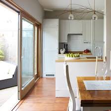 edwardian kitchen ideas collection edwardian interior design ideas photos the latest