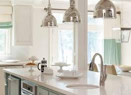 contemporary pendant lights for kitchen island contemporary pendant lights for kitchen island