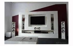 Wandgestaltung Wohnzimmer Mit Beleuchtung 1000 Wohnzimmer Ideen Tolle Einrichtungsideen Mit Stil