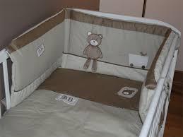 le bon coin chambre une chambre de bébé garçon poulette