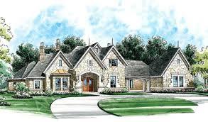 house plans with portico valencio estate floor plan mansion floor plan plan front