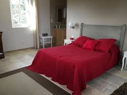 abritel chambres d hotes domaine de malaric chambre d hôtes aglandau gard 1430817