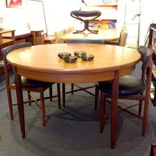 fabulous round butterfly leaf dining table and room kitchen 2017
