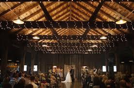 Pedretti Party Barn Inspiration U2013 Barn Wedding U2013 Ultrapom Wedding And Event Decor Rental