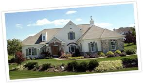 build your custom home our lancaster county new custom homes history norman graham builders