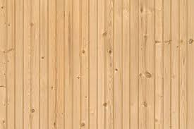 wood board wall wood wall panel pine board best house design wall wood panels