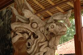 file woodcarving jpg wikimedia commons