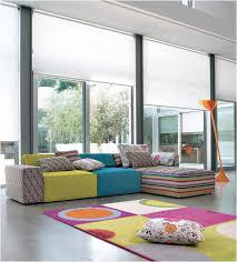 idesign furniture beautiful designer living room furniture interior design